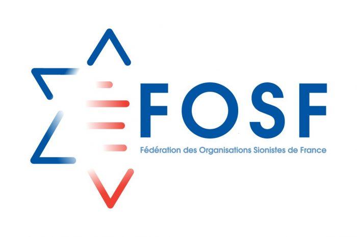 APPEL AUX JUIFS EN FRANCE Inscription en ligne